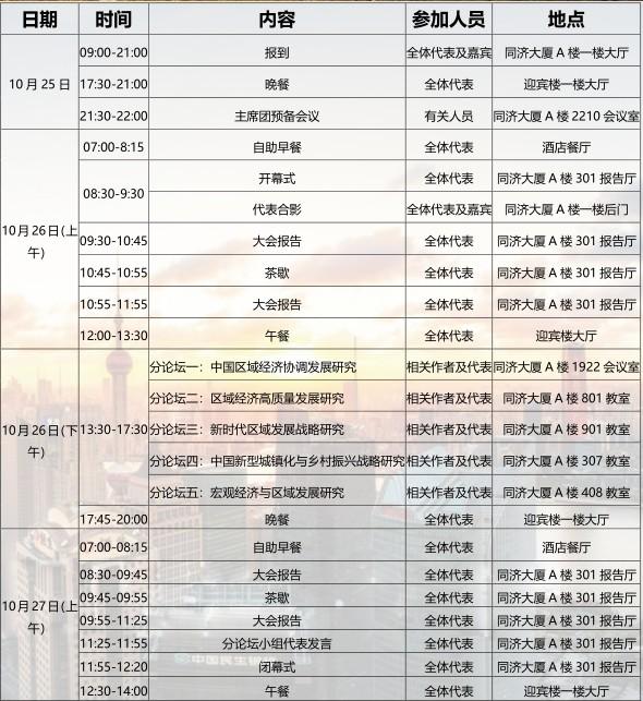 11届中国空间经济学年会-日程.jpg